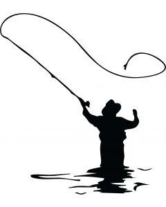 Fluefisker 3