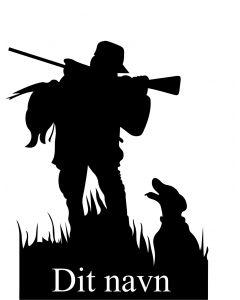 Jagt 1