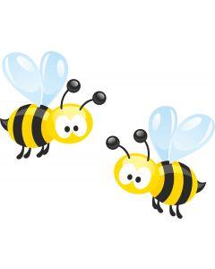 Søde bier