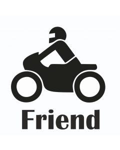 Bikerfriend