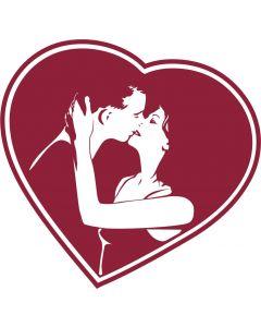 Valentinsdag 2 2301