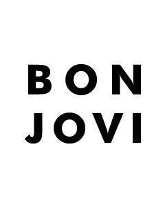 Bon Jovi2, konturskåret, 3505 fra