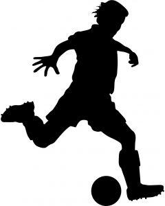 Boldspiller