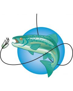 Lystfiskeri 1,