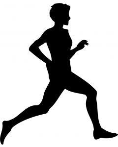 Løber 2