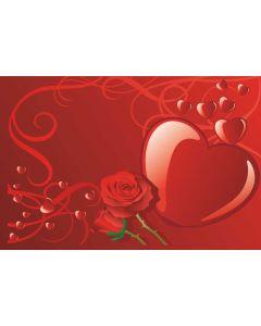Valentinsdag 1 1807
