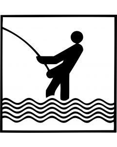 Lystfisker1