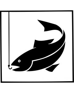 Lystfisker2