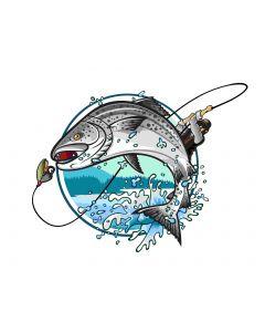 Lystfiskeri 2