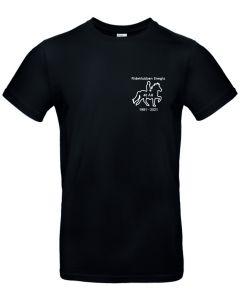 Jubilæums T-shirt Unisex