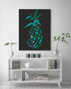 Ananasen