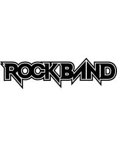Rock band 2, 3541 fra
