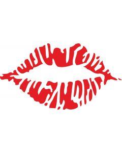 Kys konturskåret 4502