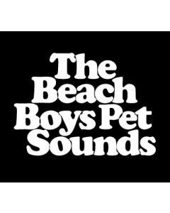 The Beach Boys, 3547 fra