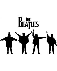 The Beatles 6, 3548 fra