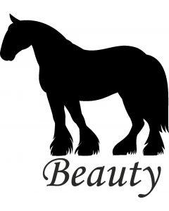 Tinker / Heste
