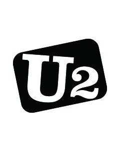 U2, 3552 fra