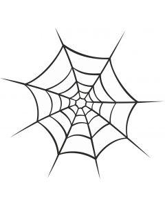 Edderkoppespind, 3808 fra
