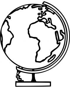 Globus1, vr nr 3813 fra