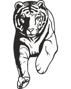 Tiger 2, vr nr 3832 fra